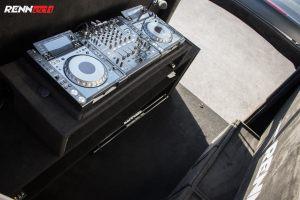 RENNtech_DJ-Van_RENNtech_HQ_09