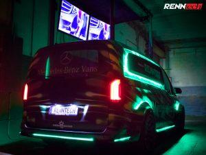 RENNtech_DJ-Van_RENNtech_HQ_13