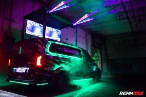 RENNtech_DJ-Van_RENNtech_HQ_14