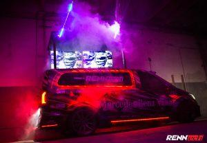 RENNtech_DJ-Van_RENNtech_HQ_15