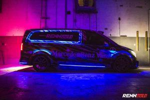 RENNtech_DJ-Van_RENNtech_HQ_16