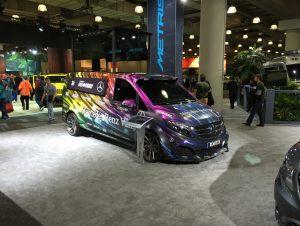 RENNtech_DJVan_NewYork_Auto_Show_002