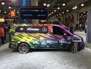 RENNtech_DJVan_NewYork_Auto_Show_003