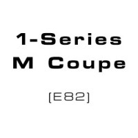 1-series_m_coupe_(E82).jpg