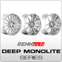 Wheel_button_design-Deep-Monolite-v2.png