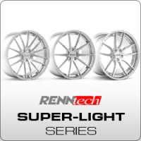 Wheel_button_design-Super-Light-v2.png