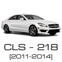 front_cls_218.jpg