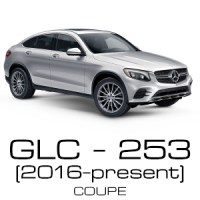 front_glc_coupe_253.jpg