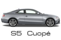 side_audi_s5_coupe.jpg