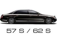 side_maybach_57s_62s.jpg