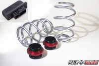 RENNtech_suspension_kit_212_218_002.jpg