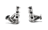 akrapovic_header_set_ti_997_gt2_turbo_H-P099zTE-1_001.png