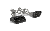 akrapovic_slip-on_line_mclaren_650s_s-mc_ti_2_001.png