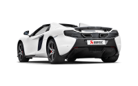 akrapovic_slip-on_line_mclaren_650s_s-mc_ti_2_002.png