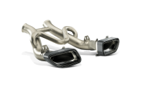 akrapovic_slip-on_line_mclaren_mp4_12c_s-mc_ti_1_001.png