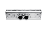 akrapovic_slip-on_line_ti_991_gt3_rs_MTP-P0997GT3H_001.png