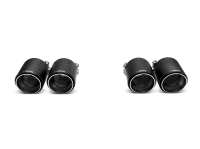 akrapovic_tail_pipe_carbon_bmw_m3_f80_m4_f82_f83_TP-CT-26_001.png
