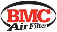 bmc_logo_vector_web