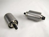 rear_camber_bushings_kit_001.jpg