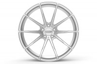 renntech_10_super-light_1pc_Brushed_wheels_001.jpg