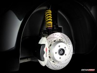 renntech_slr_brakes_and_suspension_001.jpg