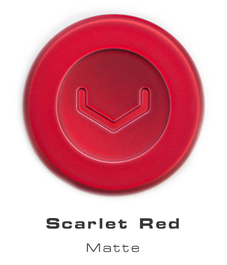 19-Scarlet-Red-Vossen-Forged-Finishing-Option--Idle