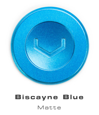 23-Biscayne-Blue-Vossen-Forged-Finishing-Option--Idle