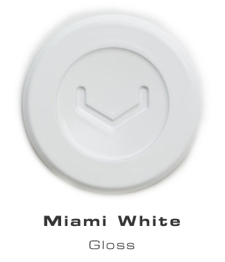 48-Miami-White-Vossen-Forged-Finishing-Option--Idle